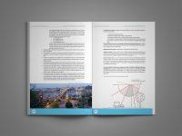 Budapest Világítási MestertervVárosi Világítási Szabályozási Koncepció