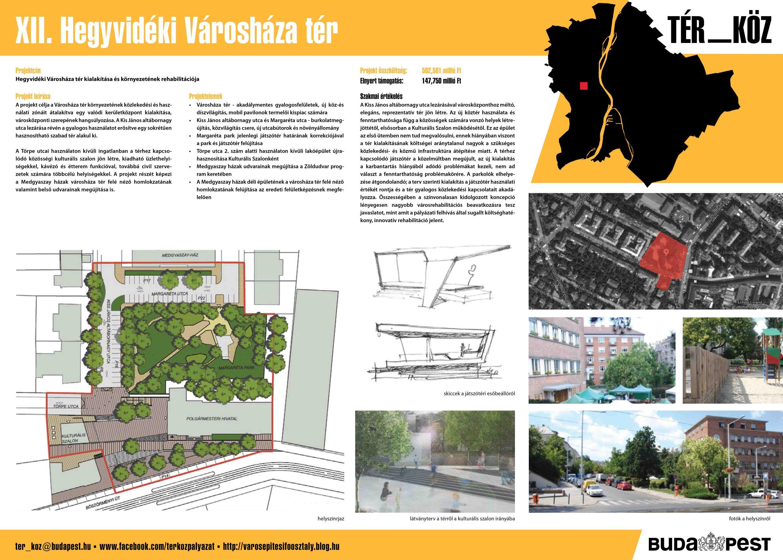 TK13 projektek100dpi_resize5001