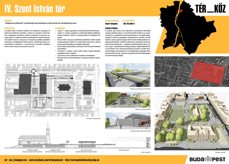 TK13 projektek100dpi_resize5005