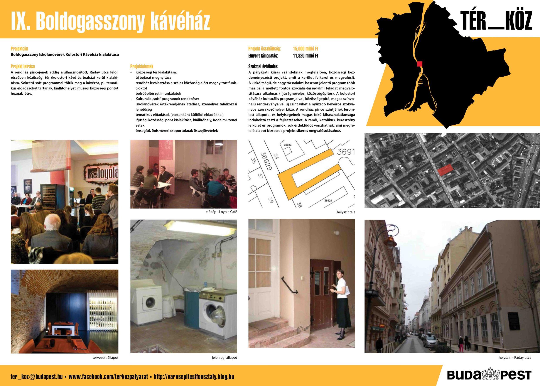 TK13 projektek100dpi_resize5010