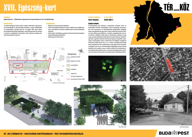 TK13 projektek100dpi_resize5013