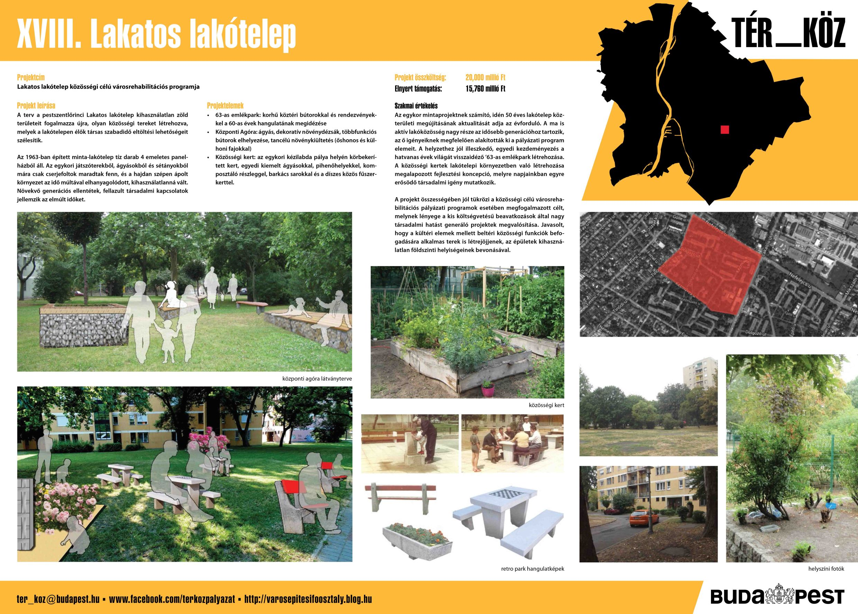 TK13 projektek100dpi_resize5017