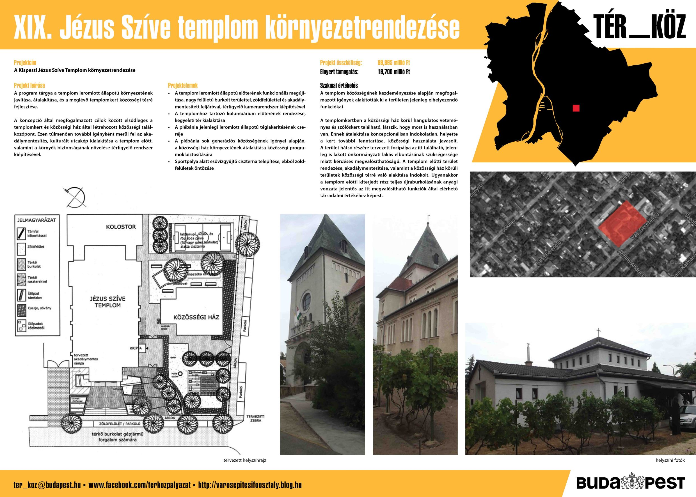 TK13 projektek100dpi_resize5018