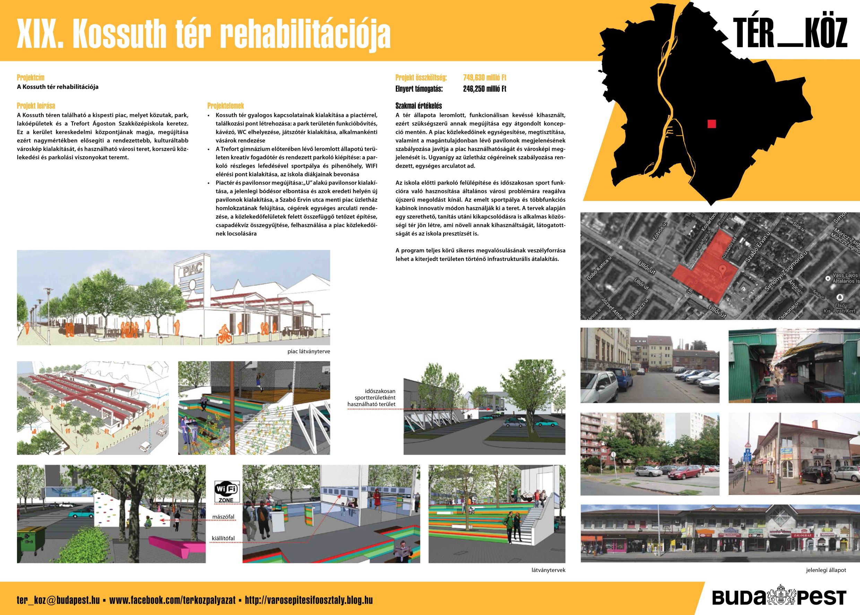 TK13 projektek100dpi_resize5019
