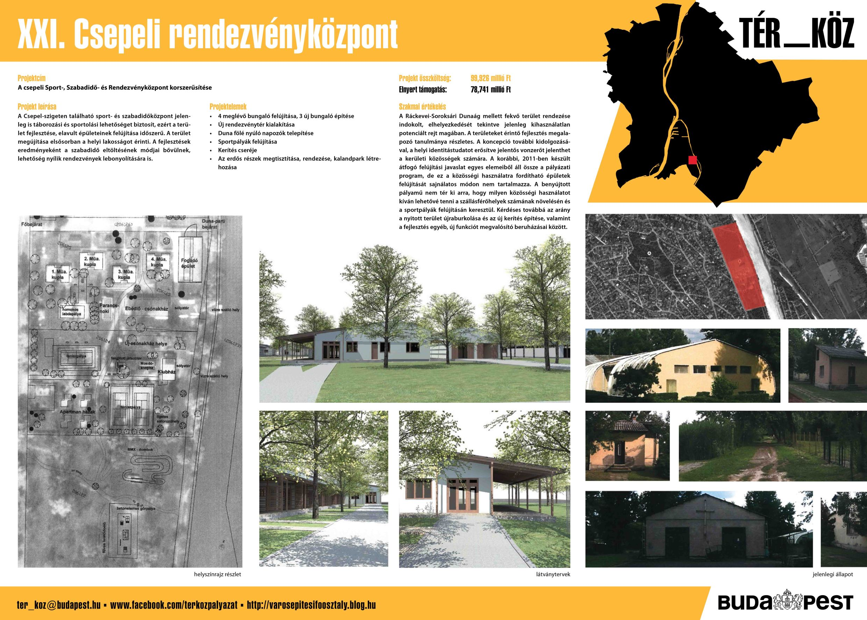 TK13 projektek100dpi_resize5021