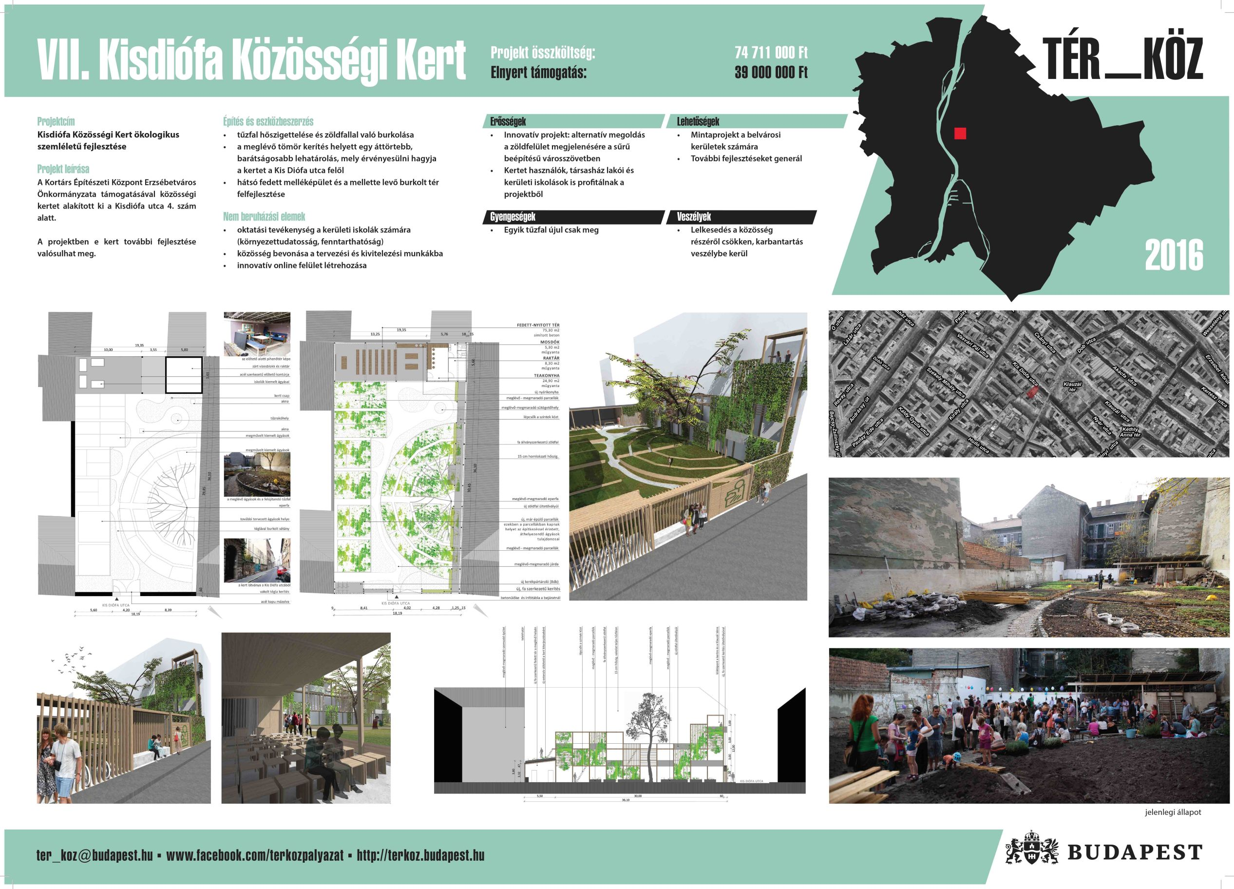 TK16 projektek100dpi_resize5014