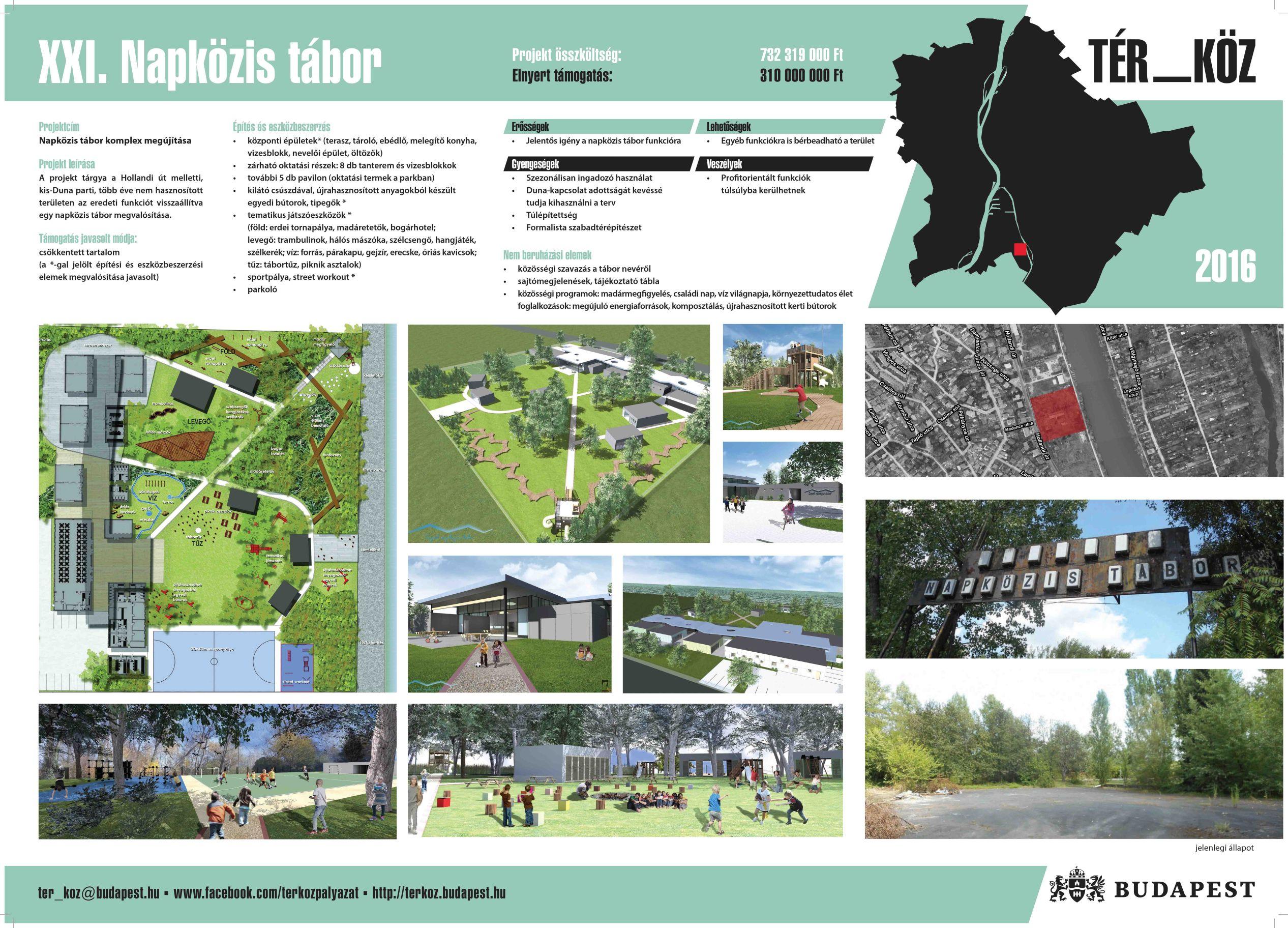 TK16 projektek100dpi_resize5038