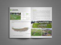 Vízérzékeny tervezésVízérzékeny tervezés a városi szabadtereken