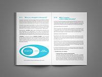 NAVIGÁTORKézikönyv a társadalmi bevonáshoz