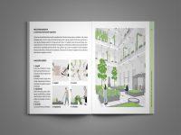 Zöldinfrastruktúra füzetek összefoglaló