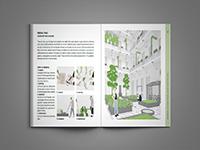 Green Infrastructure Guidebookssummary