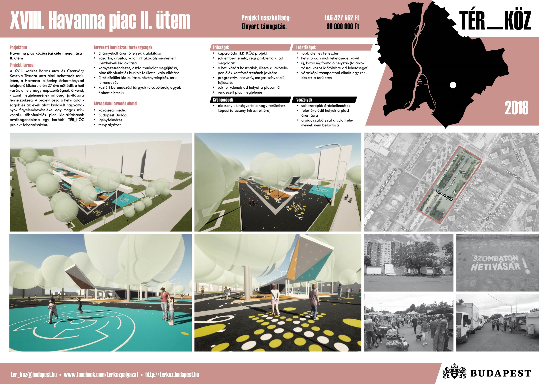 TK18_tablo15_Havanna