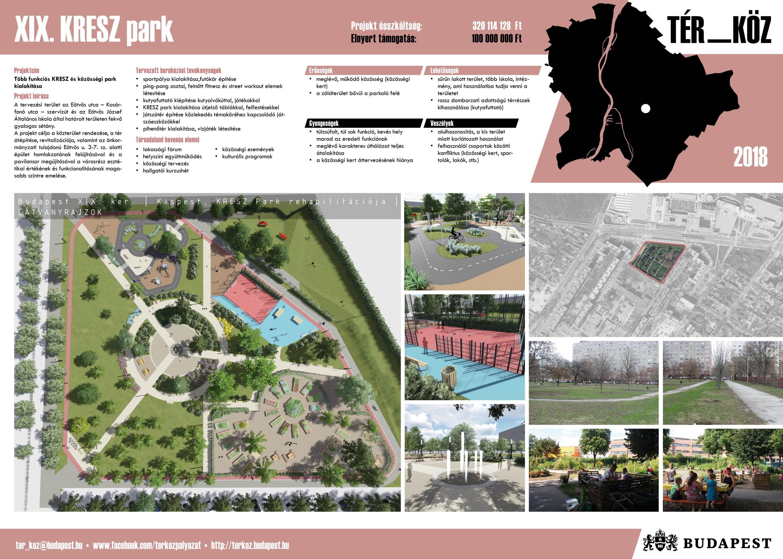 TK18_tablo18_Kresz park