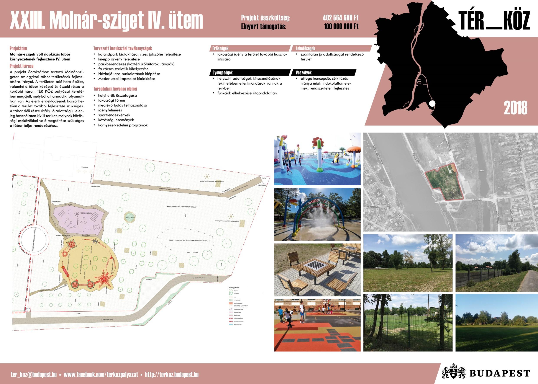 TK18_tablo26_Molnar-sziget